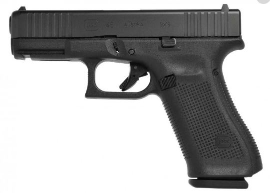 Rotpunktvisier AIMPOINT Micro