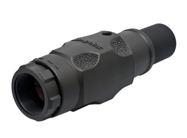 Rotpunktvisier AIMPOINT 6X MAG 1