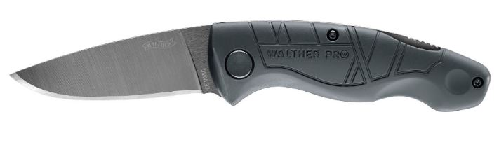 Messer WALTHER